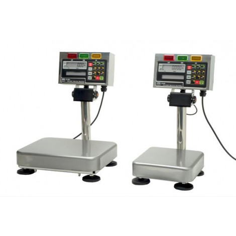 A&D FS-i Digital Checkweighing Scale