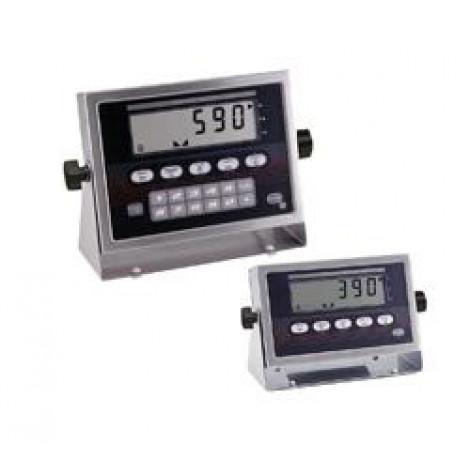 Rice Lake IQ Plus 390-DC Digital Weight Indicator