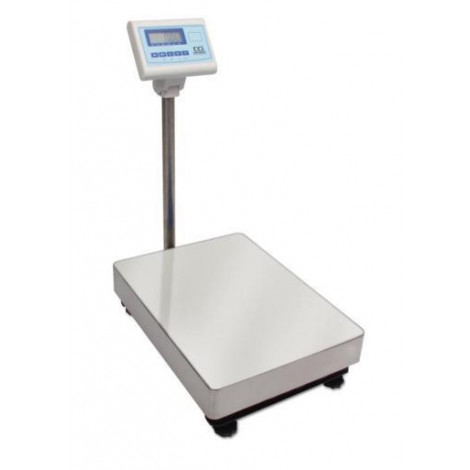 CCI PSC-RS Bench / Floor Scale