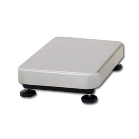 and-sb-series-load-cell-platform-right-side