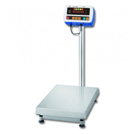 A&D SW Series High Pressure Washdown Scale