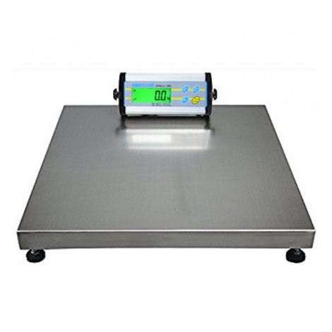 ADAM CPWplus M Weighing scale