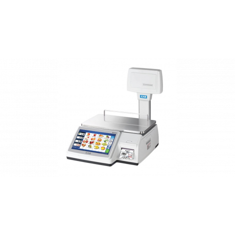 cas-cl-7200-touchscreen-printing-scale