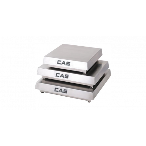 cas-enduro-hc-series-scale-base-stainless-steel