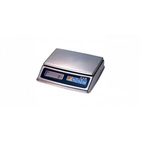 cas-pw-ii-series-portion-control-scale