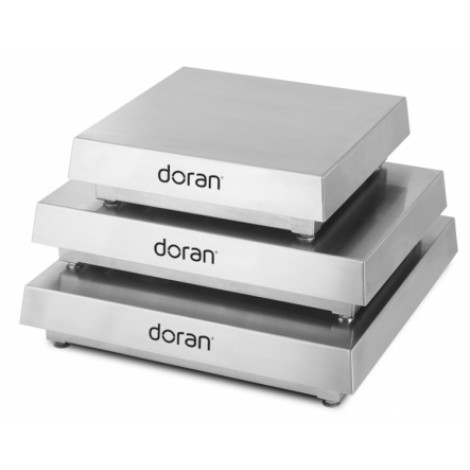 doran-dss-series-ss-scale-bases