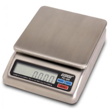 doran-pc-400-portion-control-scale
