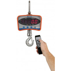 Brecknell CS Series Electronic Crane Scale