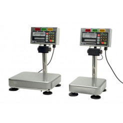 and-fs-i-digital-checkweighing-scale-front