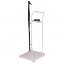 Brecknell HS-300 Physician Scale