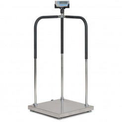 Brecknell MS140-300 Physician Scale