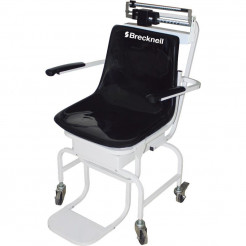 Brecknell CS-200M Chair Scale