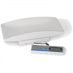 Brecknell MS-20 Pediatric Scale