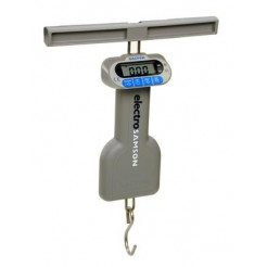 Brecknell Electrosamson Pediatric / Veterinary Scale