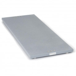 Brecknell Vet Deck Veterinary Scale