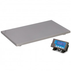 Brecknell PS500 Veterinary Scale