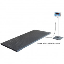 Brecknell PS3000 Veterinary Scale