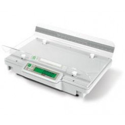 Rice Lake NeoNatal Medical Scale