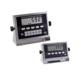 Rice Lake IQ Plus 390-DC Digital Weight Indicator