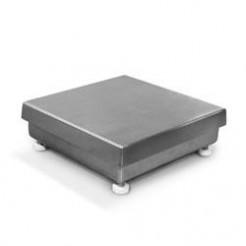 Rice Lake CW-90XB Light Capacity Bench Scale