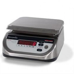 Rice Lake Versa-Portion Compact Scale