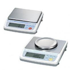 A&D Everest EK-i Series Compact Balance Scale