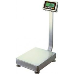 Intell-Lab UWE FS Series Washdown Platform Scale