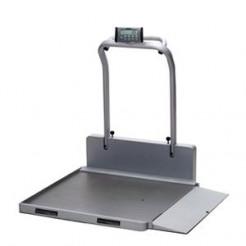 Health o meter 2600KL Digital Wheelchair Scale