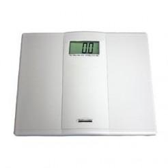 Health o meter 822KL Digital Floor Scale