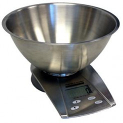 Health o meter 222KL Digital Wet Diaper / Lap Sponge Scale