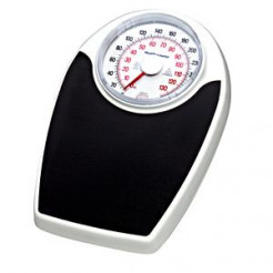 Health o meter 142KL Mechanical Floor Bathroom Scale
