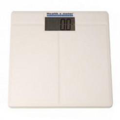 Health o meter 800KL Digital Floor Scale