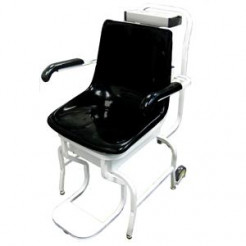 Health o meter 594KL Digital Chair Scale