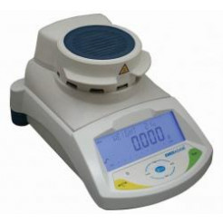 ADAM PMB Series Moisture Analyzer
