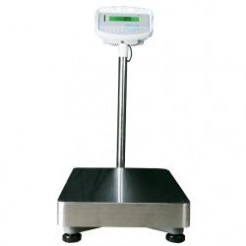 ADAM GFK Series Floor Checkweighing Scale