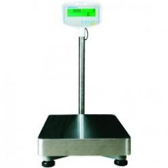 ADAM GFC Series Floor Counting Scale