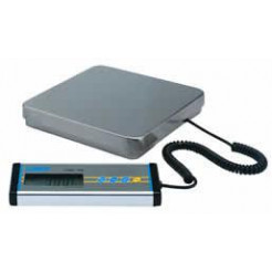 ADAM CPWplus Weighing Scale