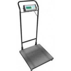 ADAM CPWplus W Bench Scale