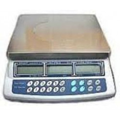 CCI CK Price Computing Portion Control Scale