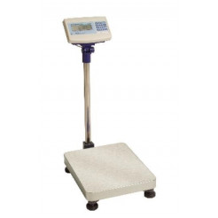 CCI SD931 Bench / Floor Scale