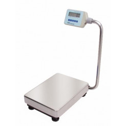 CCI 220 Legal for Trade Bench / Floor Scale