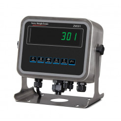 Avery Weigh-Tronix ZM300 Indicator