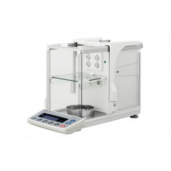 A&D ION BM Series Laboratory Solutions