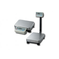 A&D FG-K Series Bench Scale