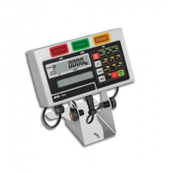 A&D FS-D Series Weighing Indicator