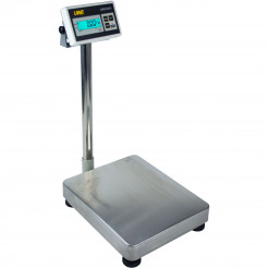 Intelligent Weighing UWE AFW Series Heavy Duty Platform Scale