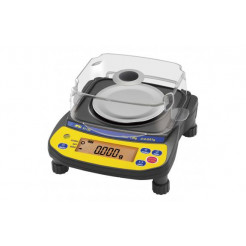 A&D NEWTON EJ Series Compact Balance Scale