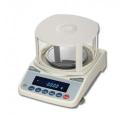 A&D FX-i Series Precision Balance Scale