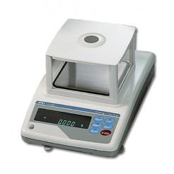 A&D GF-P Pharmacy Precision Balance Scale