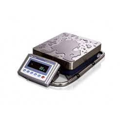 A&D GP Series Precision Industrial Balance Scale